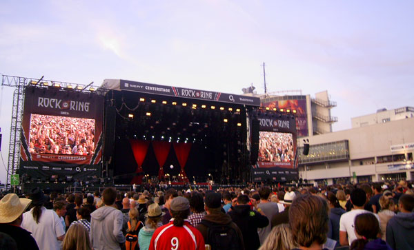 Rock-am-Ring-Asphaltmaler